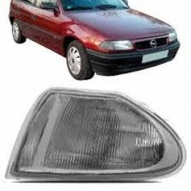 Lanterna Diant Astra/wagon 93/98 Cristal Le
