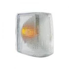 Lanterna Diant A20/c20/d20 93/98 Cris Ld