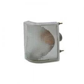 Lanterna Diant A20/c20/d20 93/98 Cris Le
