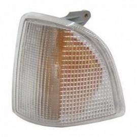 Lanterna Diant Belina/corcel/del Rey/pampa 83/91 Cris Ma Le