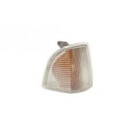 Lanterna Diant Belina/del Rey 85/91 Cris Art/cibie Ld