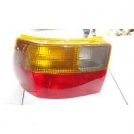 Lanterna Tras Astra Hatch 94/97 Bron Le