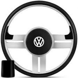 Volante  Vw Mod. Rally  C/cubo